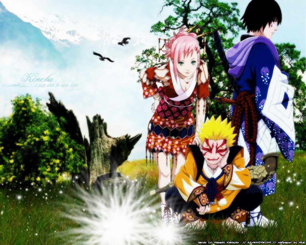 Naruto,%20Sasuke%20et%20Sakura